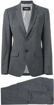 DSQUARED2 1petto trouser suit