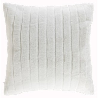 Soraya Union Rustic Throw Pillow Union Rustic
