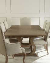 Bernhardt Jacquelle Dining Table