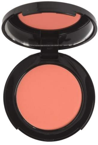 Bobbi Brown Pot Rouge For Lips & Cheeks - Blushed Rose