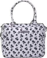 Ju-Ju-Be Be Classy Diaper Bags, Hello Sanrio