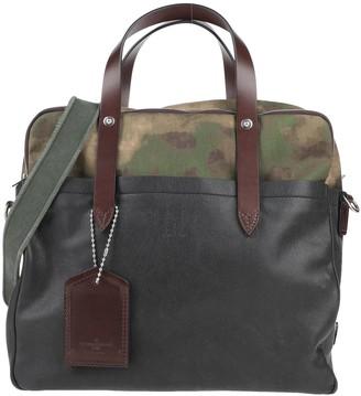 Haus Golden Goose Handbags