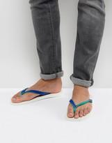 Havaianas Brasil Flip-flops