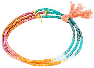 Shashi The Gang Bracelets