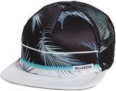 Billabong Spinner Trucker Hat