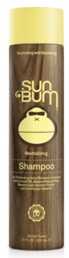 Sun Bum Revitalizing Shampoo, 10-oz.