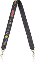Anya Hindmarch Women's Stickers Shoulder Strap