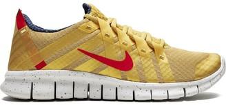 Nike Free Powerlines + NRG sneakers