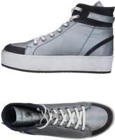 Janet Sport High-tops & sneakers - Item 11323435