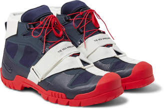 Nike Undercover Sfb Mountain Sneakers