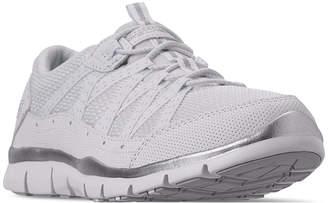Skechers Women Gratis - Strolling Walking Sneakers from Finish Line