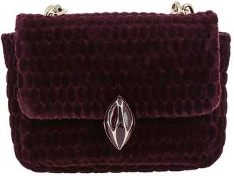 Versace F.E.V. By Francesca E. F.e.v. By Francesca E. Mini Bag Shoulder Bag Women F.e.v. By Francesca E.