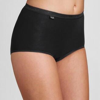 Sloggi Pack of 3 Knickers