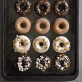 Williams-Sonoma Williams Sonoma Nonstick Doughnut Pan