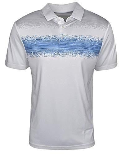 4cd41f7e Broken In Polo Shirt - ShopStyle