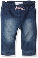 Levi's Baby Girls' NI23504 Jeans