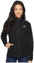 The North Face Nimble Jacket ) Women's Coat