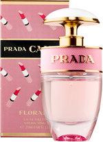 Prada Candy Lipstick: Florale