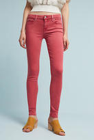 Level 99 Liza Mid-Rise Skinny Jeans