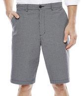 Claiborne Cotton Shorts