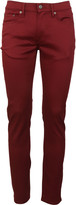 Burberry Casual Trousers