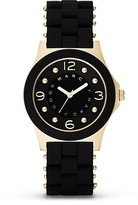"""Marc by Marc Jacobs Pelly"""" Watch, 36.5 mm"""