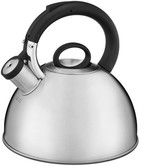 Cuisinart Easily Savor 2-qt. Tea Kettle