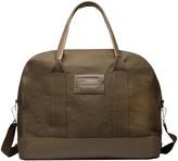 Balenciaga Surplus Duffle Bag