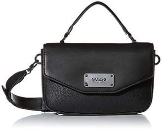 GUESS Vivi Top Handle Flap