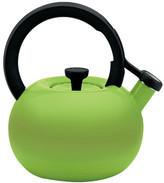 Circulon Circles 2 Qt. Stainless Steel Stove Tea Kettle
