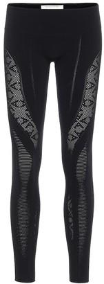 Alyx Mid-rise leggings