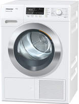 Miele TKG 450 WP 8kg Heat-Pump Dryer