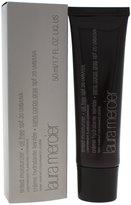 Laura Mercier Oil Free Tinted Moisturizer SPF 20 - Walnut - 50ml/1.7oz