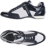 Botticelli Sport Limited Sneakers