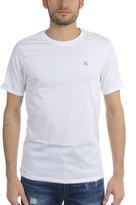 Hurley Mens Icon Dri-Fit Premium t-shirt, Size:, Color: