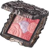 Anna Sui Rose Blush Cheek Color 303 6 Grams