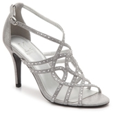 M by Marinelli Sparkle Sandal