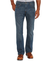 Levi's 527TM Slim Bootcut Fit Jeans