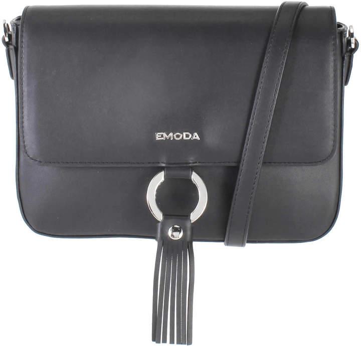383d85fd89ea EMODA(エモダ) レディース ショルダーバッグ - ShopStyle(ショップスタイル)