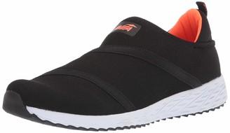 Avia mens Avi-culture Sneaker