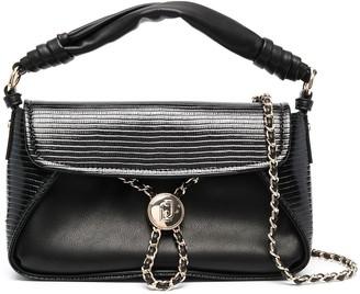 Liu Jo Chain-Detail Shoulder Bag