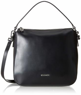 Bogner Sankt Moritz Isalie Hobo Mhz Womens Shoulder Bag