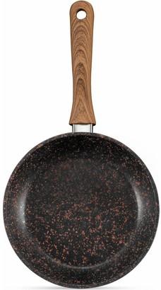 JML Copper Stone Black Series 24 cm Frying Pan