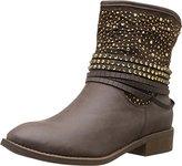 Roper Women's Skye Western Boot