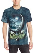 The Mountain Moonstone T-Shirt
