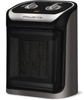 Rowenta Silent Comfort Compact Heater SO9260 Ceramic 1500-Watt