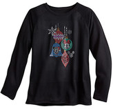 Disney Mouse Holiday Fashion Pullover for Women