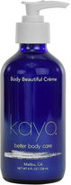 kayo Body Beautiful Creme