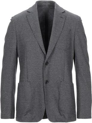 Salvatore Ferragamo Suit jackets