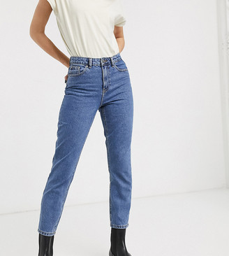 Only mom jean 90's wash